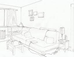 basic electrical house wiring diagrams images living room wiring diagram wiring engine diagram
