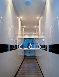 cool hallway lighting. Modern Hallway Lighting Design Entrance Hall Ideas Sconce Foyer For High Ceilings Image Of Light Fixtures Cool I