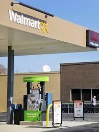 Wal Mart Cuts A New Path Through Rural Texas Retail Dallas News
