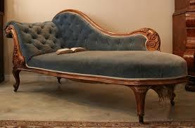 victorian chaise lounge. Victorian Chaise Lounge Design