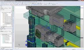 generac portable generator wiring diagram images wiring gas power generators for home wiring generator switch panel wiring