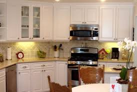 average cost to reface kitchen cabinets beautiful reface kitchen from average cost to reface kitchen