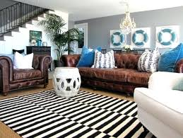 living room colors with brown couch decorating living with and loving a brown sofa living room