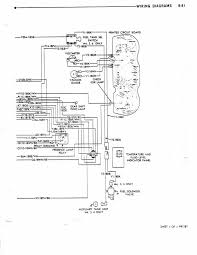 dodge sportsman rv wiring simple wiring diagrams dodge sportsman rv wiring wiring diagrams schema 1978 dodge sportsman dave s place 79 m300 m400 dodge