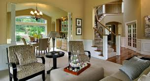 Cedar Crest 400 40 Bedrooms And 40 Baths The House Designers Cool Home Plans With Interior Photos