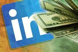 Why LinkedIn Premium is worth the money ...
