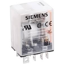 siemens 3tx71 wiring diagram siemens image wiring crum electric supply 15a 120vac dpdt prem relay flag pshbtn led on siemens 3tx71 wiring diagram