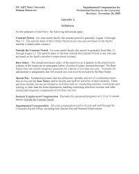 machiavelli prince essay facts