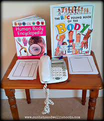diy comic book desk. DIY Dramatic Play Set Up - Doctors Surgery / Hospital Diy Comic Book Desk N