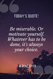 Pin By The Jobless Blogger On Thought Of The Day Motivational