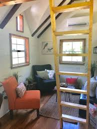 tiny house for family of 4. Tiny House For Families Medium Size Of Plan Incredible With Lovely Family Homes . 4 N