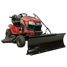 craftsman lawn tractor attachments. craftsman 24414 snow and dozer blade 16 in. high | shop your way: online shopping \u0026 earn points on tools, appliances, electronics more lawn tractor attachments "|225|225|?|en|2|aef2ce00dd3752fbbf03dfab550fef21|False|UNLIKELY|0.2914864718914032