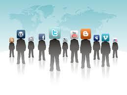 La cantidad por encima de la calidad en las redes sociales