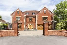 Properties To Rent In London