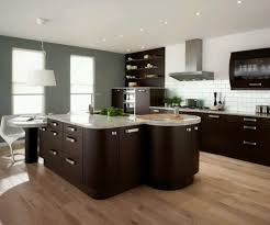 Kitchen Cabinet Drawer Fronts Kitchen Awesome Brown Solid Wood Kitchen Cabinet Drawer Fronts