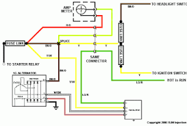2005 odyssey fuel filter wiring diagram for car engine 89 ford ranger parts diagram on 2005 odyssey fuel filter