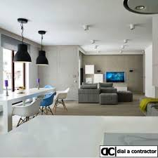 Builders And Building Contractors. New Builds And Renovations ...
