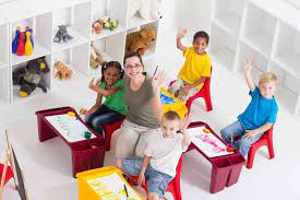 child care courses brisbane