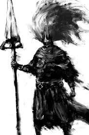 <b>Nameless King</b>