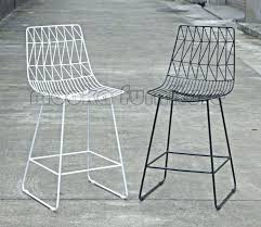 wire desk chair fice wire office chair wire desk chair