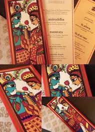 25 best indian wedding cards ideas on pinterest indian wedding Best Wedding Card Printers In Mumbai for love with love indian wedding cardsindian wedding card printers in mumbai