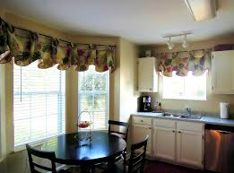 Modern Dining Room Curtains - Modern dining room curtains