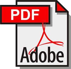 Image result for pdf gif animado