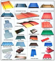 httpgmagoldiehubpagescomhubmetalshakeroofs design ideas for metal roofs metal roof types pictures p80