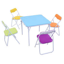 fullsize of ritzy ikea childrens table chair set chairs ikea childrens table woodentable chairs ikea