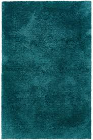picture 28 of 33 solid blue area rug luxury marvelous ikea