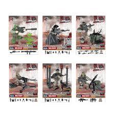 <b>1:36 scale Modern military</b> Hongkong S.D.U <b>army</b> SWAT action ...