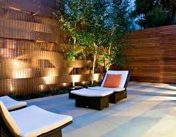 full size of garden privacy screen ideas uk diy outdoor fence for the and patio area