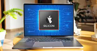 Bloomberg: Apple đang phát triển chip Apple Silicon 32 lõi cho MacBook Pro,  iMac và Mac Pro 2021