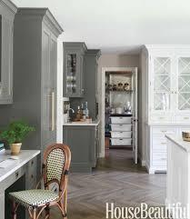 full size of kitchen cabinet rustoleum kitchen cabinet paint kit colors grey kitchen cabinet paint