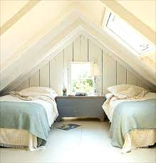 Definition Of Bedroom Attic Definition A Space Or Room Just Below The Roof  Of A Building