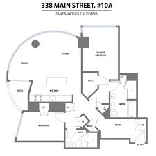 residence 10a floor plans