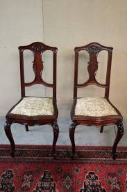 Louis Xv Bedroom Furniture Louis Xv Bedroom Set Louis Bedroom This Period Takes Name From