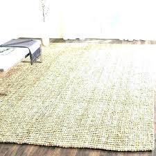 round sisal rugs large sisal rug 8x10