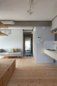 japanese style office. Small Japanese Home Design Style Office