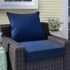 patio cushions outdoor cushion covers