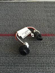 international navistar turn signal wire wiring harness plug 1667743c92