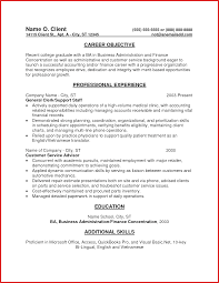 Resume Headline Examples Good Resume Titles For Entry Level Positions Headline Title
