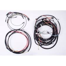 cloth wiring harness for jeep cloth auto wiring diagram schematic cloth wiring harness for jeep cloth home wiring diagrams