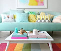Design In Colours Colorful Ideas For Interior Design And Home Stunning Interior Design Color