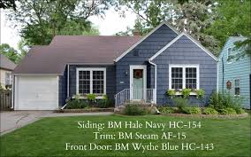 exterior paint color schemes green. full size of outdoor:amazing exterior paint company colors for house choosing color schemes green r