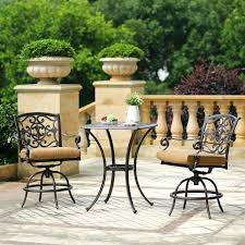 rooms to go patio furniture. Rooms To Go Outdoor Furniture Garden Room Sale Musicink Co In Plan 17 Patio E