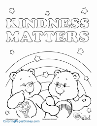 Happy Birthday Bear Coloring Pages Best Of Kleurplaten Winnie The