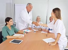home slider archives healthcarelink blog interview tips for healthcare medical professionals in hospitals