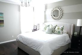 relaxing bedroom colors. Tranquil Colors For Bedroom Small Images Of Great Calming Relaxing . S
