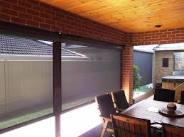 redoubtable patio shades and blinds for your residence design shades exciting outdoor shade blinds